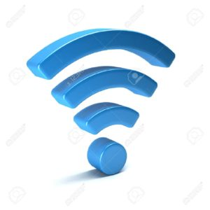 How to connect android phone to pc via wifi hotspot FREE: