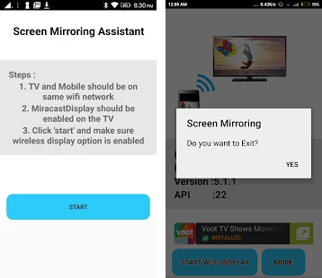 how to connect phone to tv using bluetooth