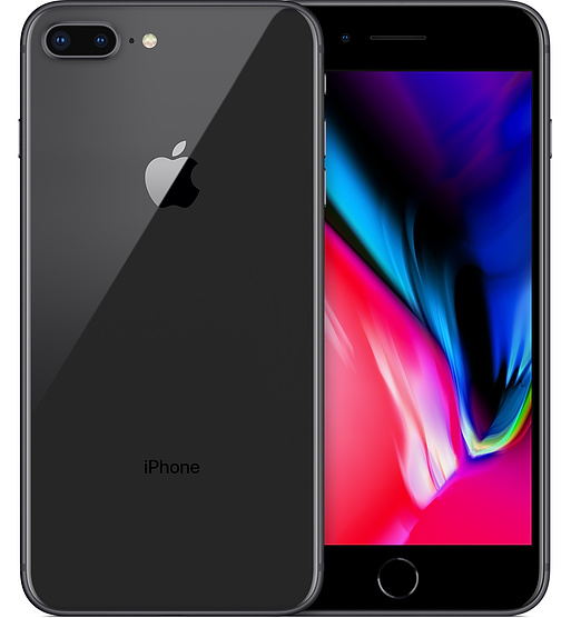 best smartphone for call quality