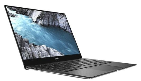 best laptop for electrical engineering students