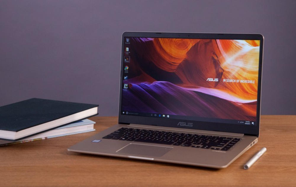 Top 7 Best Laptops for Deep Learning and Machine Learning [2021]