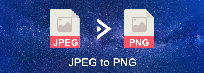 What are the best jpeg to png converters available?