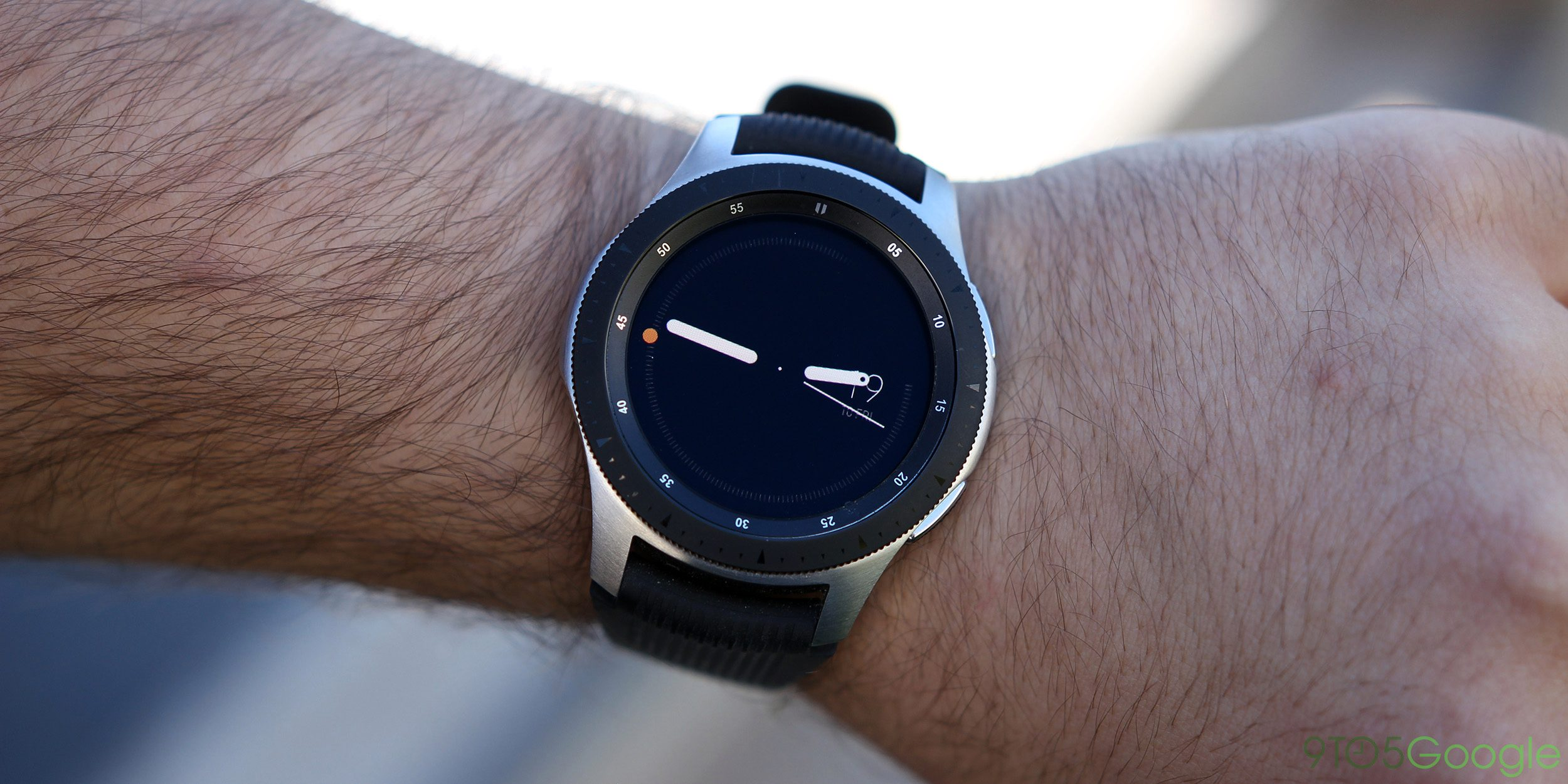 Top 5 Best Smartwatch for Android Phone -2021