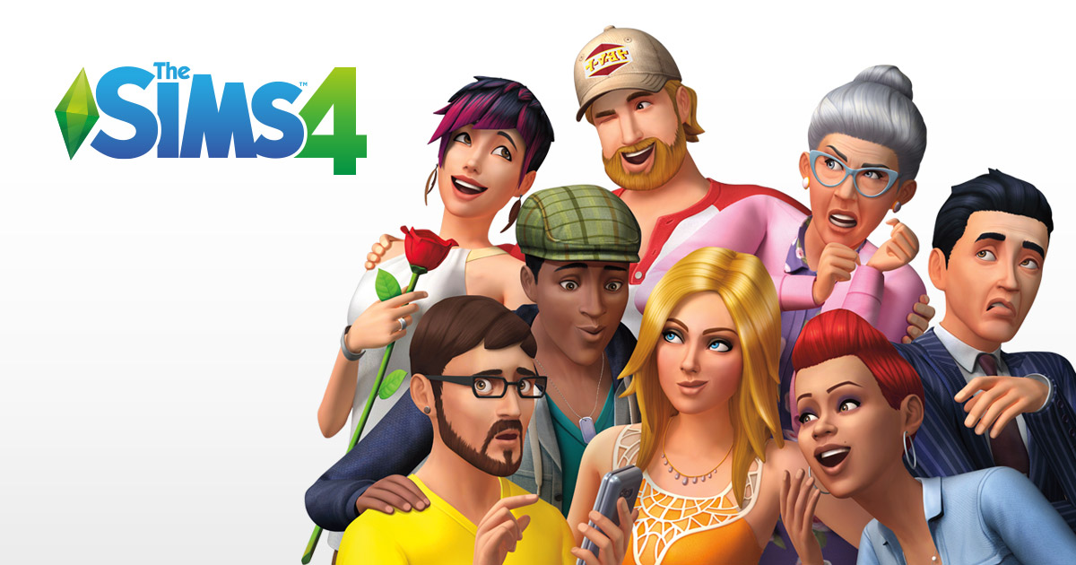 6 Best Laptops For Sims 4 -2021 [Buyer's Guide]