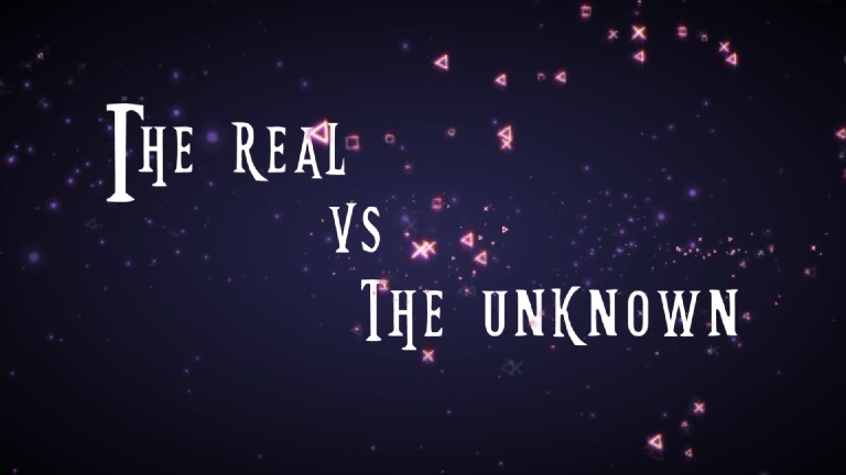 THE AMERICAN DREAM: The Ultimate Simulated Reality Game