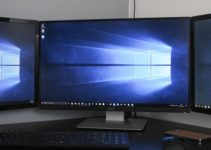 What is monitor refresh rate? _Definitive Guide