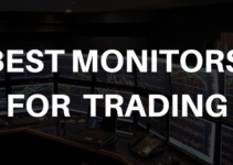 10 Best Monitors for Day Stock Trading in 2021