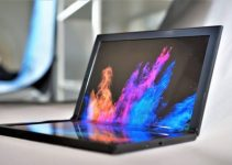 10 Best Laptops with OLED and AMOLED Display in 2021