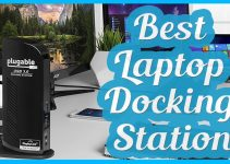 10 Best Laptops Docking Stations in 2021