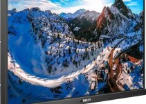 8 Best HDMI 2.1 Monitors [Buyers Guide 2021]